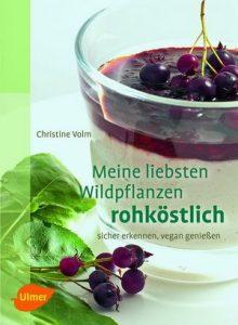 Bücher Christine Volm