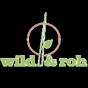 Seminar Essbare Wildpflanzen im Herbst – kennen lernen, sammeln, genießen @ Bad Wörishofen