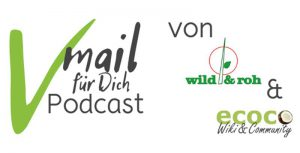 Vmail fuer Dich