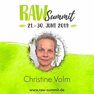 RAW SUMMIT 2019 @ online