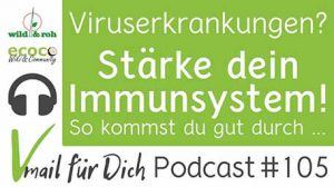 Vmail Fuer Dich Podcast