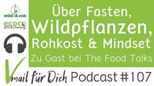 Podcast Vmail fuer Dich 107