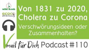 Podcast Vmail 110