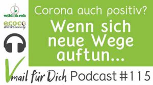 Podcast Vmail 115