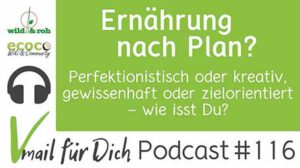 Podcast Vmail 116