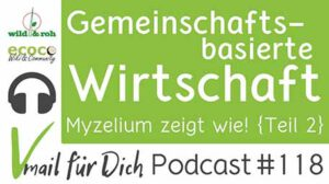 Podcast Vmail 118