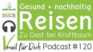 podcast Vmail 120