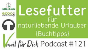 Podcast Vmail 121
