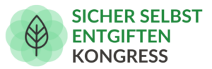SICHER-SELBST-ENTGIFTEN-Kongress